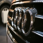 Audi Car Financing in Rutland 11