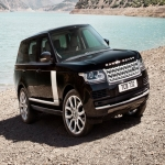 Land Rover Financing Deals in Castlereagh 11