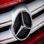 Mercedes Vehicle Financing in Carrickfergus 8