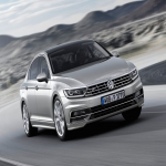 Private Car Leasing in West Dunbartonshire 8