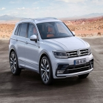 VW Car Financing in North Yorkshire 9
