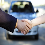Business Car Leasing in Pembrokeshire 12