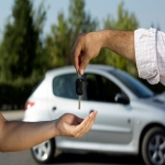 Vehicle Finance Companies in Bepton 8
